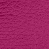 0201 - Pink