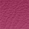 033 - Pink