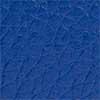 033 - Azul