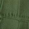 AX1149 - Verde Militar