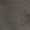 BTG2021 - Marrom Escuro