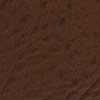 J88 - Caramelo escuro