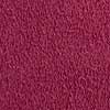 SL1281 - Pink