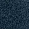 SL1281 - Azul Petróleo