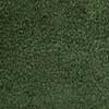SL1281 - Verde Musgo