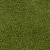 AX967 - Verde Claro