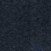 AX 1173 - Azul Petroleo