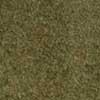AX 1173 - Verde Musgo