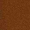 F129 - Caramelo escuro