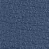 ED093 - Azul