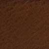 H70A - Caramelo Claro