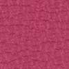 SL7309 - Pink