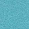 SL1234 - Azul
