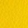 AX1295 - Amarelo