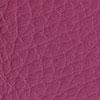 AX1295 - Pink