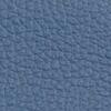 SL1275 - Azul