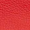SL1275 - Vermelho