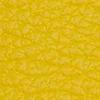 AX1340 - Amarelo