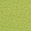 AX1340 - Verde Limão
