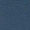 LM1014 - Azul Petroleo