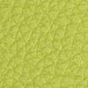 AX1339 - Lemon