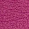 AX1339 - Pink