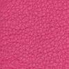 6026 - Pink