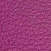ED008 - Pink