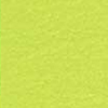 LM1021 - Lemon