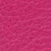LM1021 - Pink