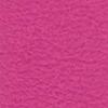 CD3001 - Pink