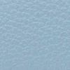 SL2181 - Azul Bebê