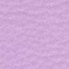 SL1234 - Violeta
