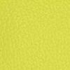 SL1272 - Lemon