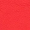 SL1272 - Vermelho