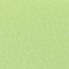 EC06 - Verde Abacate