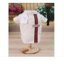 Camisa Pet Linho Gucci Dudog - PROMO
