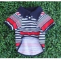 Camisa Pet Polo Casual