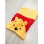 Casaco Pet Pooh
