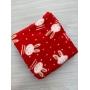 Cobertor Pet Coelhinhos - PROMO