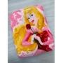 Cobertor Pet Princesa Aurora - PROMO