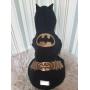 Moletom Pet Batman II