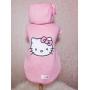 Moletom Pet Hello Kitty