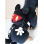 Peitoral Pet Mochila Mickey