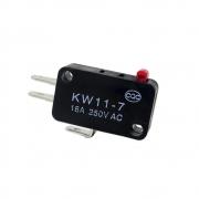 300 MICRO CHAVE MICROONDAS BRASTEMP CONSUL ELECTROLUX