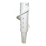 Agitador Superior Electrolux Lm06 Ltc10 Ltr10 Lt11f 67492898