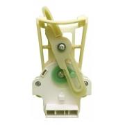 Cambio Mecanismo Brastemp E Consul 15kg 16 Kg 7112108 Alado