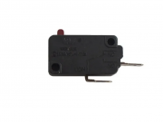 Chave Micro  Para Forno Microondas 16a 250vac 2 Term