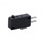 Chave Micro Switch Para Forno Microondas (300 Unidades)