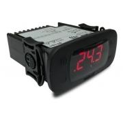 Controlador De Temperatura Storm St101 2hp Nfc